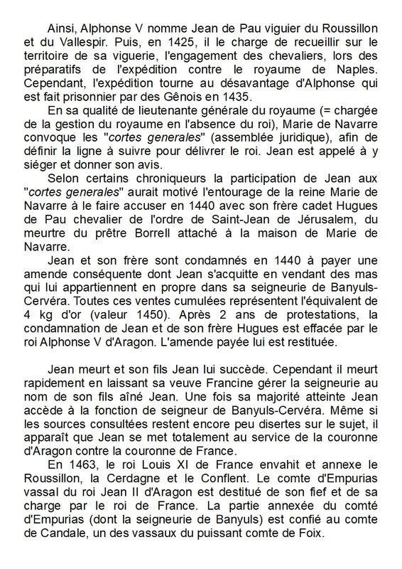 Du castrum au mas - Page 3