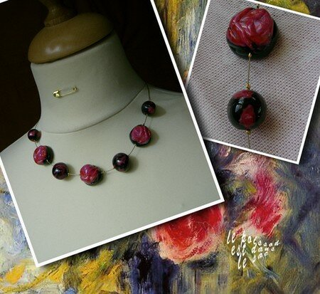 collier_sexy_roses