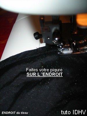 tuto_couture_anglaise1
