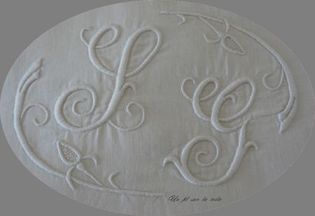 broderies_linge_ancien_011