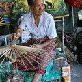 2. Chiang-Mai - Thailand