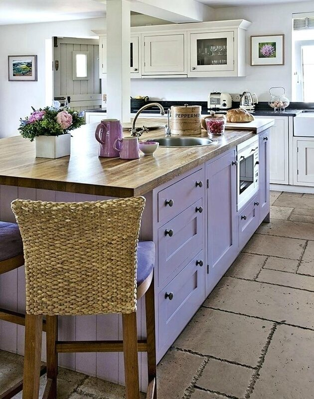 interior-designer-salary-california-best-lavender-kitchen-ideas-on-cabinet-with-glass-country-decorating-painted-island