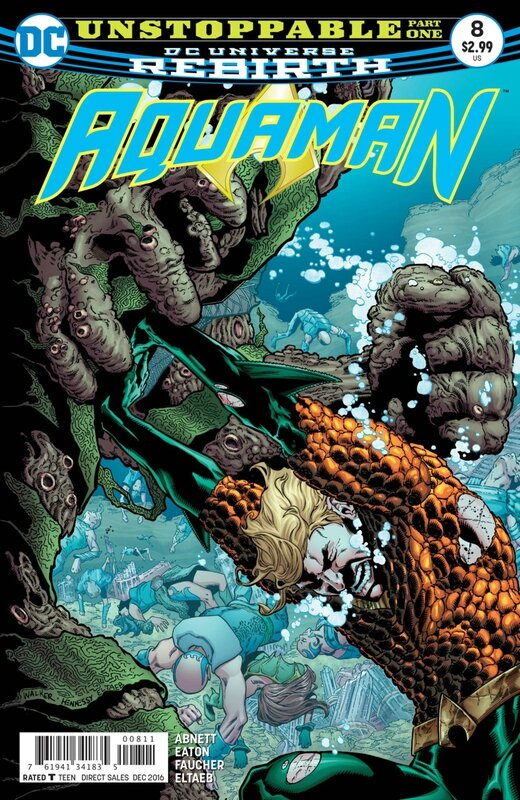 rebirth aquaman 08