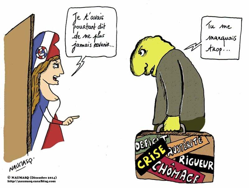 2014_Crise_MonsieurAustérité