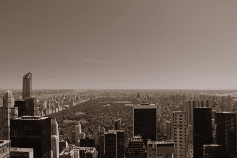 Top of the rock (33)