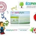 🐞les produits de traitements des jardins: avertissement par paysagiste pays basque.
