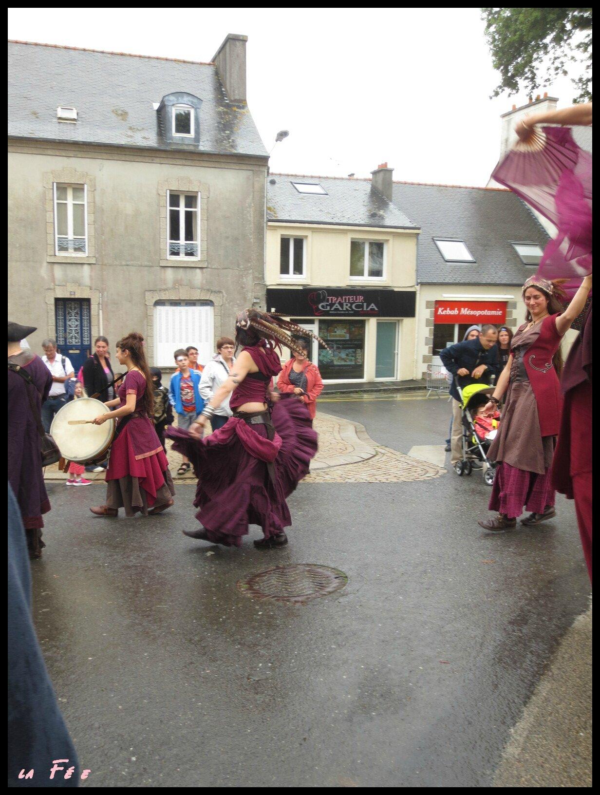 festival mediéval saitn renan (3)