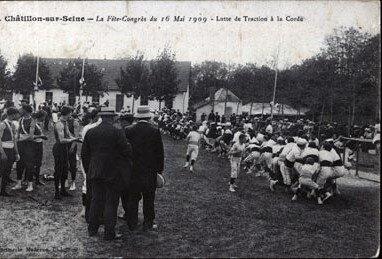 chatillon-sur-seine thierry-21 (50)