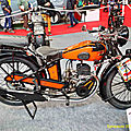 Motoconfort 250 T3_01 - 1930 [F] HL_GF