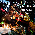 sorts d'amour relations magie blanche, meilleur voyant marabout bababedji
