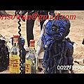 Maitre marabout vaudou sérieux honnête iwori sowan ensorlement et de justice
