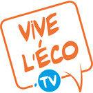 vive-leco-tv