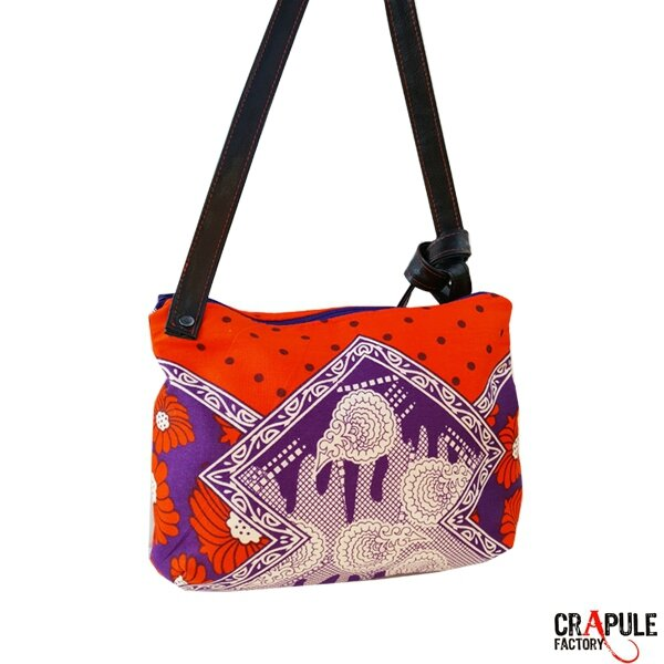 sac-besace-original-ethnique-bonnie-orange violet 600 6002
