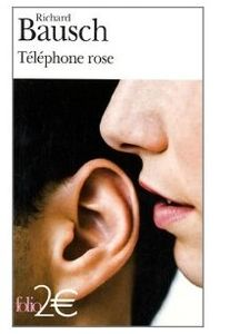 telephone_rose