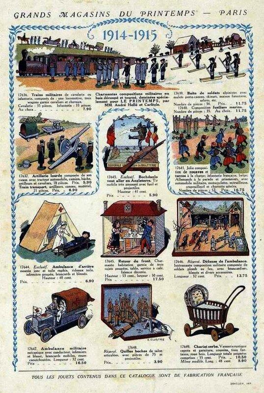 Printemps 1916-5