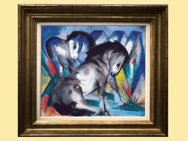 IMG_9338-001a-Marc-deux_chevaux137169