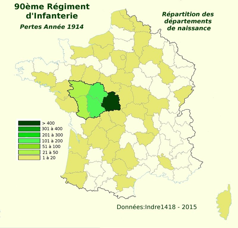 France_location_map-Departements_1871-1914_RI090