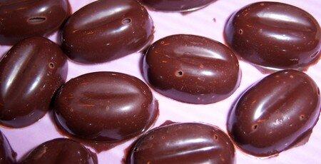 chocolats10