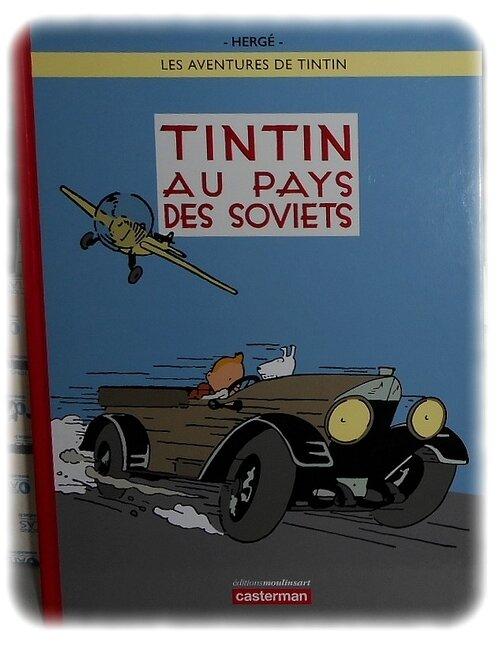 90_ans_Tintin_001___Copie