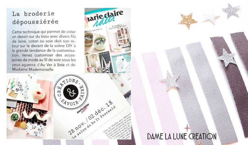 ateliers_MmeMlle-Dame la lune_2018 C&S - ARTICLE mci SEPT 18