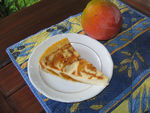 tarte_l_g_re___la_mangue_du_jardin_2