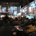 2010-11-04 Taipei 48