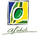 logoAFIDOL[1]