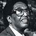 Billy taylor - willow weep for me