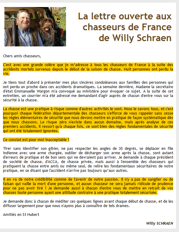 Screenshot_2019-11-28 Lecture d'un message - mail Orange(1)