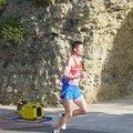 Marathon de Monaco 007