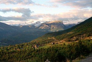 castillo_chaine_neige_magnifique_automne