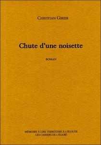 chute_d_une_noisette