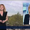 sandralarue02.2016_05_02_meteoBFMTV