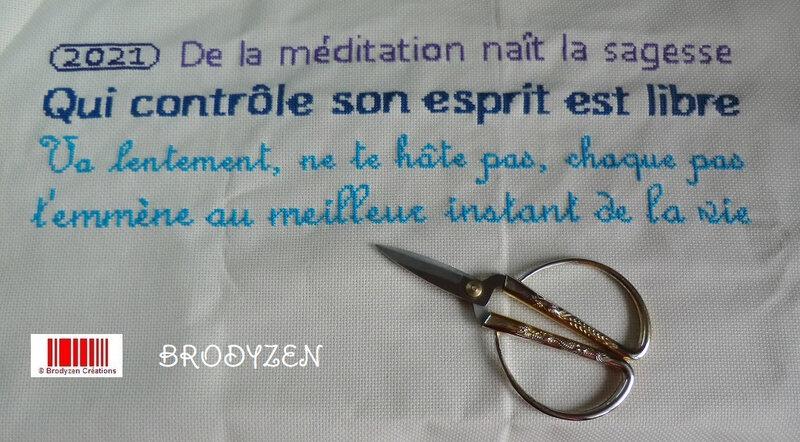 Positif_Brodyzen_04
