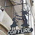 20140719 villefranche de R enseigne coiffure