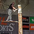 IMG_0634a