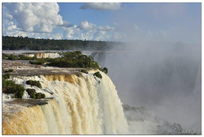 _Argentine_616_Iguazu_Bresil
