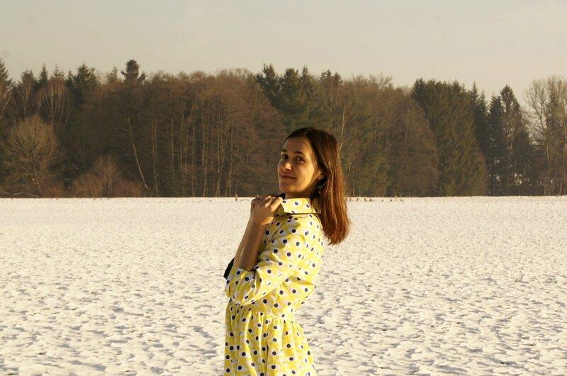 cami dans la neige 02