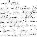 13 janvier 1794 – le massacre de legé