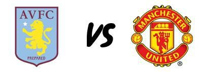 wpid-Aston-Villa-vs-Manchester-United1