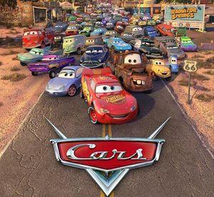 Cars-1