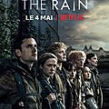 The rain [ série, saison 1 ]