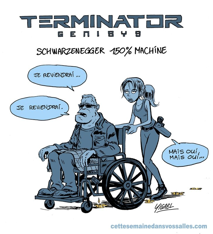 terminator genisys red
