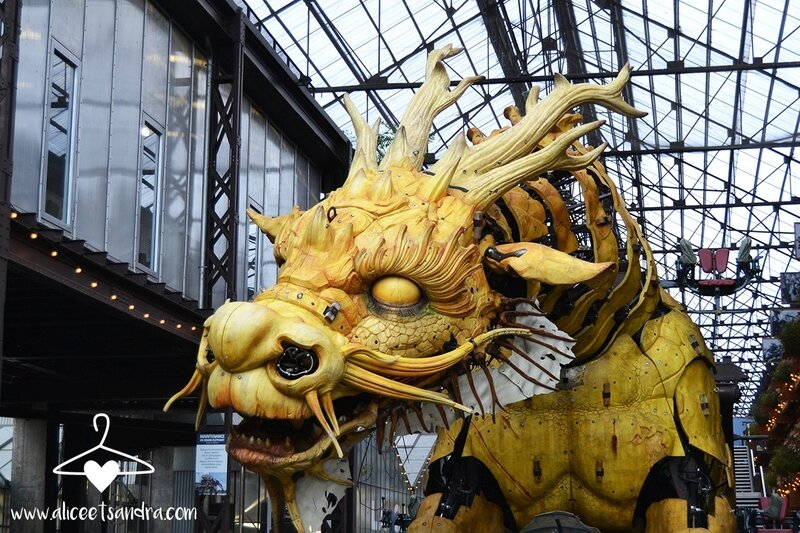 Long-ma-dragon-cheval-nefs-nantes-blog-alice-sandra