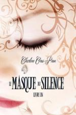 le-masque-du-silence,-tome-1-2793362-264-432