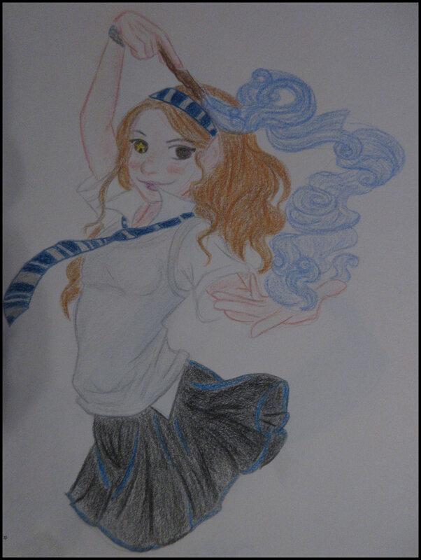 dessins maman (10)