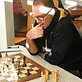 Masters varois 2015 (62)