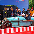 Rally ABC Grand Sport_03 - 1927 [F] HL_GF