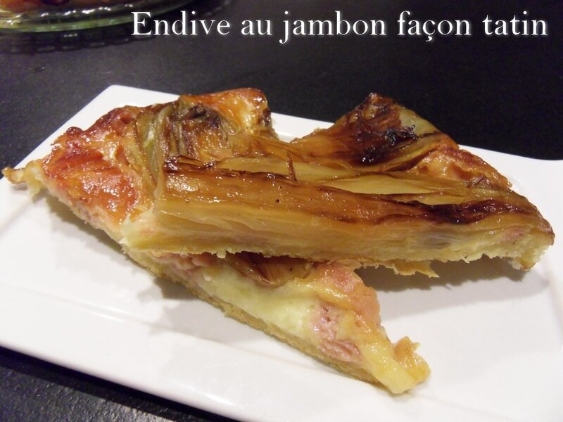 endives_au_jambon_fa_on_tatin1