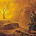 La vérité sur les mouvements messianiques new age et la kabbale